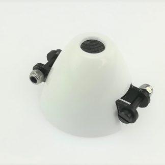 RFM spinner